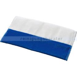 Wischmop Vermop Twixter Blue 40 cm
