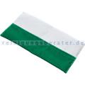 Wischmop Vermop Twixter Green Baumwollmop 40 cm
