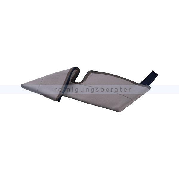 interior mop pad. Black Bedroom Furniture Sets. Home Design Ideas