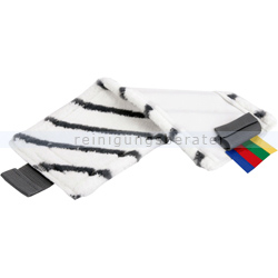 Wischmop Vileda UltraSpeed MicroPlus 40 cm