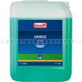 Wischpflege Buzil G235 Unibuz 10 L