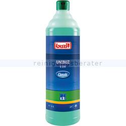Wischpflege Buzil G235 Unibuz 1 L