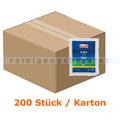 Wischpflege Buzil G235 Unibuz 200 x 40 ml im Karton