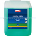 Wischpflege Buzil P315 Planta Cleen 10 L