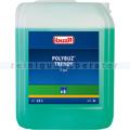 Wischpflege Buzil T201 Polybuz Trendy 10 L