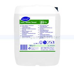 Wischpflege Diversey Taski Jontec Tensol F3c 10 L