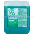 Wischpflege Dr. Schnell Floor Expert 10 L