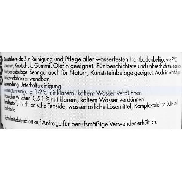 Dr Schnell Floor Expert 1 L Wischpflege