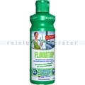 Wischpflege Dr. Schnell Floortop 200 ml