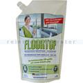 Wischpflege Dr. Schnell Floortop Nachfüllpack 1 L
