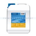 Wischpflege Dr. Schutz CC-Reiniger R 1000 10 L