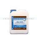 Wischpflege Dr. Schutz Pflegemittel Holz Seife 5 L