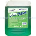 Wischpflege Dreiturm Duro Floor 10 L