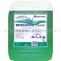 Wischpflege Dreiturm Wischfris classic 10 L