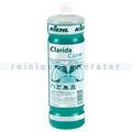 Wischpflege Kiehl ClaroLine Care Universal 1 L
