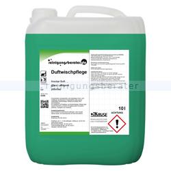 Wischpflege Kruse 10 L Polymerwischpflege
