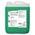 Zusatzbild Wischpflege Kruse 10 L Polymerwischpflege