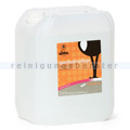 Wischpflege LOBA® Sportbodenpflege/Gymcare 10 L
