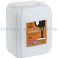 Wischpflege Lobacare CareCleaner 10 L