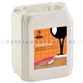 Wischpflege LobaCare ParkettSoap 5 L