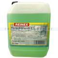 Wischpflege Reinex R1 Flüssige Schmierseife 10 L