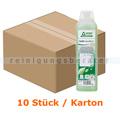 Wischpflege Tana TAWIP novoSmart Green Care 1 L, 10 Stück