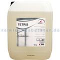 Wischpflege Tana Tetris 10 L