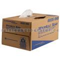 Wischtuch Kimberly Clark WYPALL X60 BRAG Box Weiß