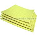Wischtuch Meiko Color gelb 37x38 cm oder 35x40 cm