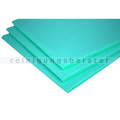Wischtuch Meiko Die Softigen grün 35x40 cm