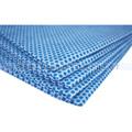 Wischtuch Meiko meiko-Grip Tuch blau 35x40 cm
