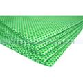 Wischtuch Meiko meiko-Grip Tuch grün 35x40 cm