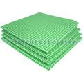 Wischtuch Meiko Universaltuch III grün 35x40 cm