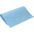 Wischtuch Meiko Universaltuch Plus blau 36x40 cm