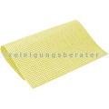 Wischtuch Meiko Universaltuch Plus gelb 36x40 cm