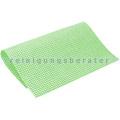 Wischtuch Meiko Universaltuch Plus grün 36x40 cm