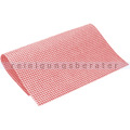 Wischtuch Meiko Universaltuch Plus rot 36x40 cm