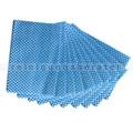 Wischtuch Sito Wischfix - Wischtücher blau 50x38 cm