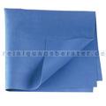 Wischtuch Vermop Latis Tuch blau 36x38 cm