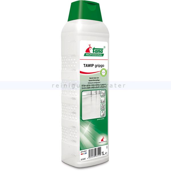 Tana TAWIP gripgo 1 L Wischwachs Spezial-Wischwachs zur Erhöhung der Trittsicherheit 0713342