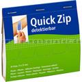 Wundpflaster Hartmann Quick Zip 45 Strips Nachfüllpack