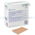 Wundpflaster MaiMed plast Classic 8 cm x 5m 1 Stück/Box
