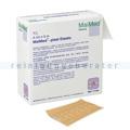Wundpflaster MaiMed plast Elastic 4 cm x 5m 1 Stück/Box