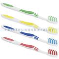 Zahnbürste Nölle diverse Farben