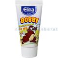 Zahnpasta Elina Kids Bobby 50 ml