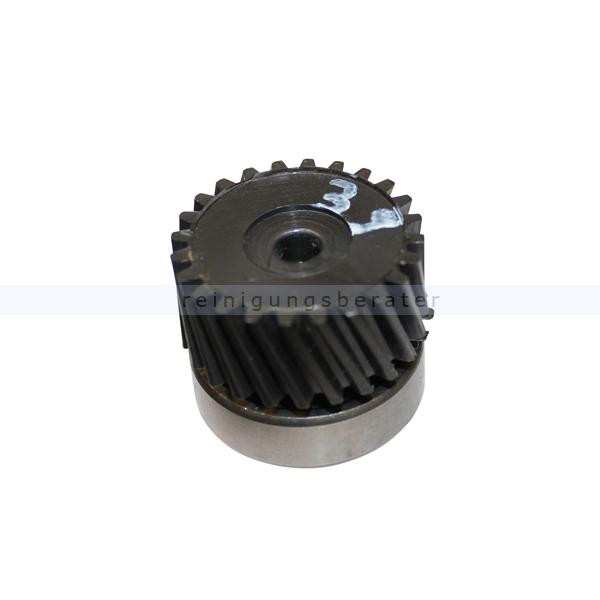 Floorwash Zahnrad mit Lager Nr. 39 für Floorwasch M 20 & M 30 Durchmesser 26 mm 39-F20/F30