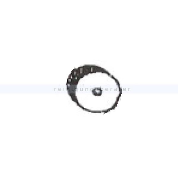 Floorwash Zahnrad Zahnrad mit Lager für Achse Nr. 40 für M 20 & M 30 Durchmesser 33 mm 40-F20/F30