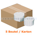 Zahnwatterollen Med Comfort Ampri 0,8, 5 x 300 g