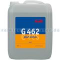 Zementschleierentferner Buzil G462 BUZ Limex 10 L