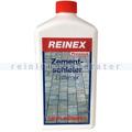 Zementschleierentferner Reinex PREMIUM 1 L